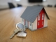 Whitmer recuerda apoyo financiero para viviendas en riesgo por COVID