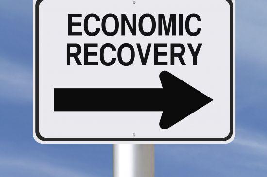 Gobernadora Whitmer anuncia el plan para activar la economía de Michigan