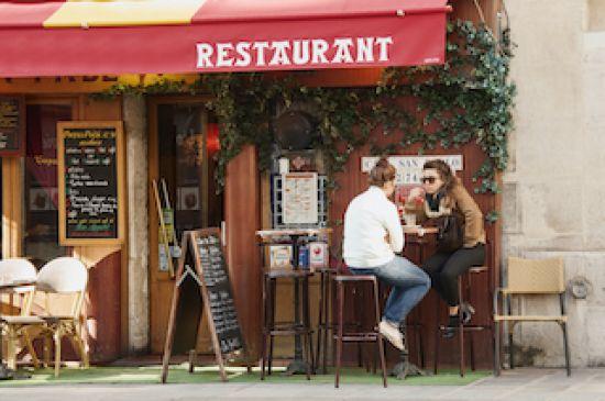 SBA anuncia fondos disponibles para dueños de restaurantes